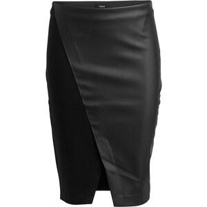 Lindex Wrap Skirt