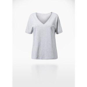 Mango Yoga - T-shirt confort sport