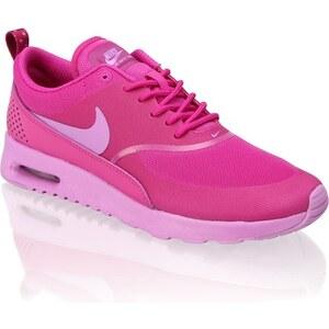 Air Max Thea Nike pink