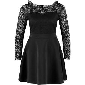 Molly Bracken Cocktailkleid / festliches Kleid noir