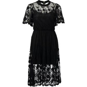 Sister Jane Cocktailkleid / festliches Kleid black