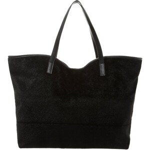 ONLY ONLKRISTIANA Shopping Bag black