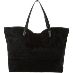 ONLY ONLKRISTIANA Shopping Bag black