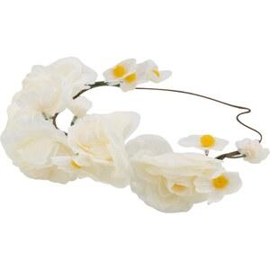 ALDO CANGELOSI Accessoires Sonstiges white