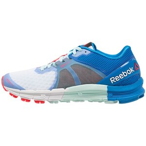 Reebok ONE GUIDE 3.0 Laufschuh Stabilität cool breeze/cycle blue/white