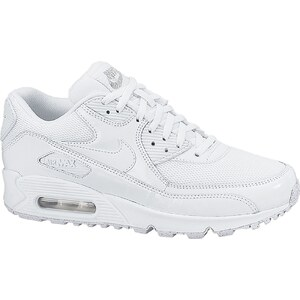 Nike AIR MAX 90 PREM - Baskets
