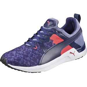 PUMA Pulse XT Graphic Damen Fitness Schuhe