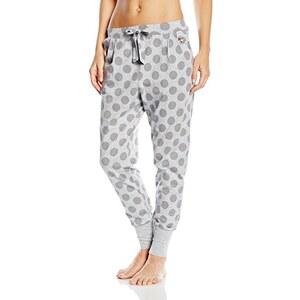 Short Stories Damen Schlafanzughose Pants long
