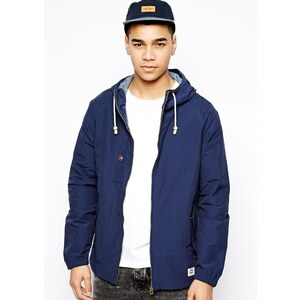 Jack & Jones Cropped Parka Jacket