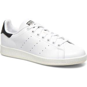 Stan Smith Luxe W par Adidas Originals