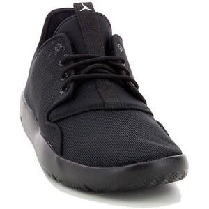 Nike Chaussures enfant Jordan Eclipse (GS) - 724042-002