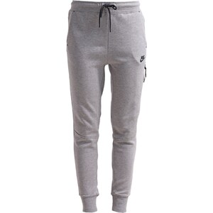 Nike Sportswear TECH FLEECE Jogginghose grijs