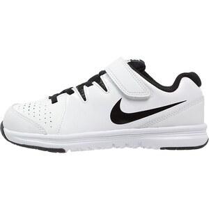Nike Performance VAPOR COURT Tennisschuh Outdoor white/black