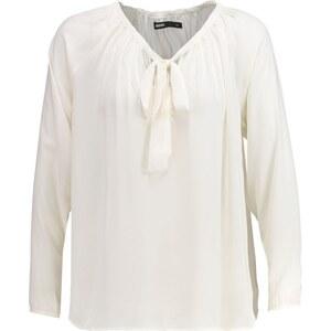 Bik Bok EVA Bluse white