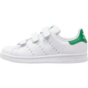 adidas Originals STAN SMITH Baskets basses white