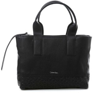 Calvin Klein Jeans Maddie - Sac - noir
