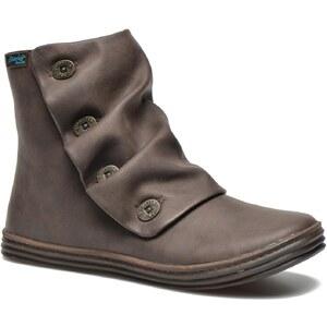 Blowfish - Rabbit - Stiefeletten & Boots für Damen / braun
