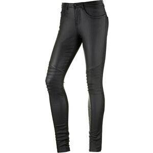 Only Skinny Fit Jeans Damen