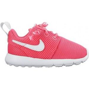 Nike Chaussures enfant Roshe Run Bébés / Petits enfants (TD/BT) - 749425-609