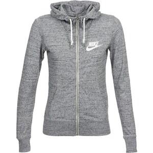 Nike Sweat-shirt GYM VINTAGE