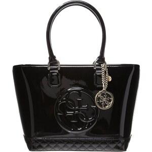 Guess AMY Handtasche noir