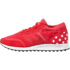 adidas Originals LOS ANGELES Sneaker low tomato/white