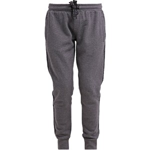 TWINTIP Jogginghose dark grey