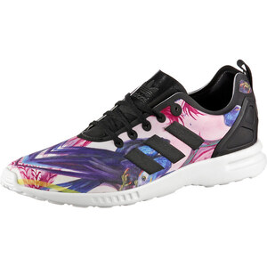 adidas ZX Flux Smooth W Sneaker Damen