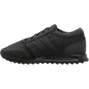 adidas Originals LOS ANGELES Sneaker low core black