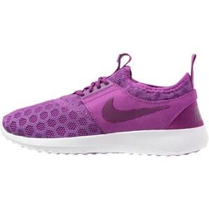 Nike Sportswear JUVENATE Sneaker low purple dusk/mulberry/white