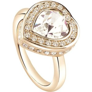 Guess Ring, »COINS OF LOVE, UBR28508«