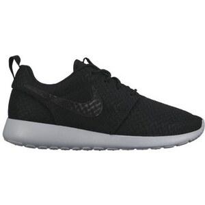 Nike Chaussures ROSHERUN