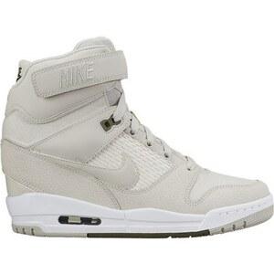 Nike Chaussures WMNS Air Revolution Sky High - 599410-015