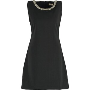 Molly Bracken Cocktailkleid / festliches Kleid noir