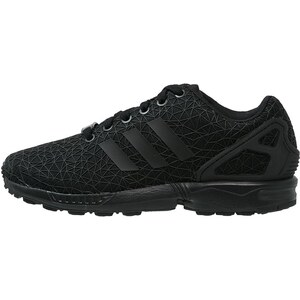 adidas Originals ZX FLUX Sneaker low core black