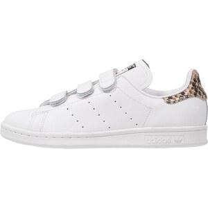 adidas Originals STAN SMITH Sneaker low white/core black