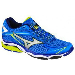 Mizuno Chaussures Chaussures Wave Ultima 7 - homme