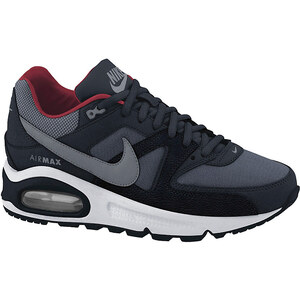 Nike Air Max Command Sneaker Jungen