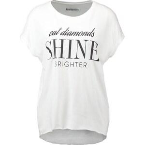 Even&Odd TShirt print white