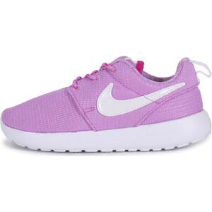 Nike Chaussures enfant Roshe One Fuschia Enfant