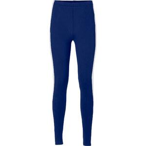 BODYFLIRT boutique Legging bleu femme - bonprix