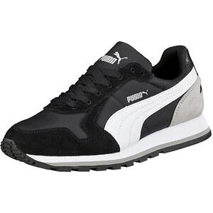 PUMA ST Runner Jr. Sneaker