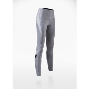 Mango Fitness & Running - Leggings effet amincissant