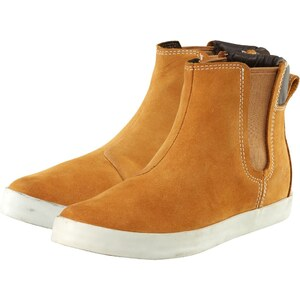 Timberland Bootie, Chelsea-Style