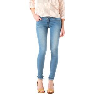 Promod Skinny Jeans Push-Up-Effekt