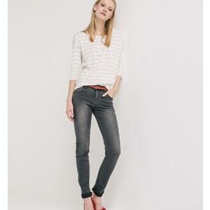 Promod Push Up Skinny Jeans