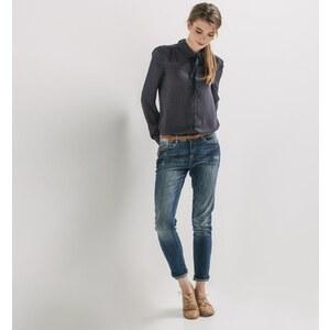 Promod Boyfriend-Jeans