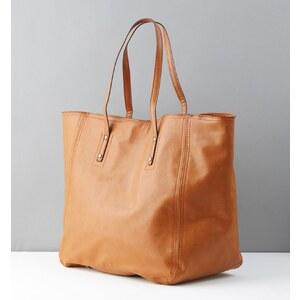 Promod Maxi-Handtasche