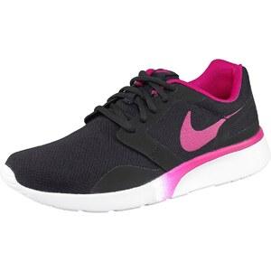 Nike Sportswear Kaishi NS Wmns Sneaker