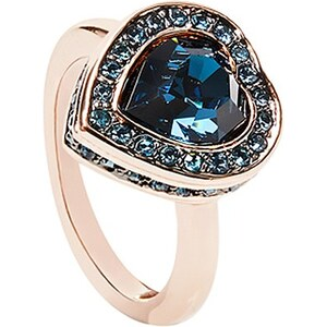 Guess Ring, »COINS OF LOVE, UBR28510«